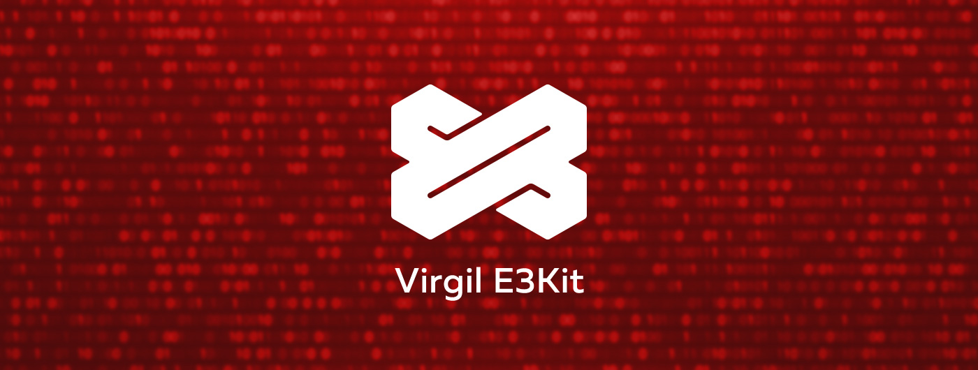 E3kit: An End-to-End Encryption SDK for Every Developer