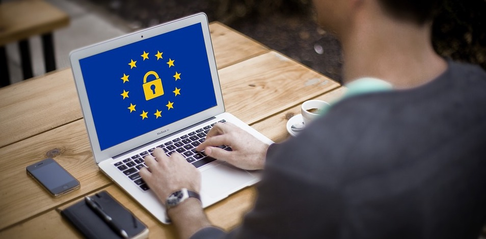 GDPR Guidance: What the New Regulations Mean for Developers